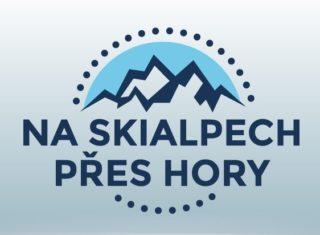12. 11. 2019 Na skialpech přes hory – předpremiéra