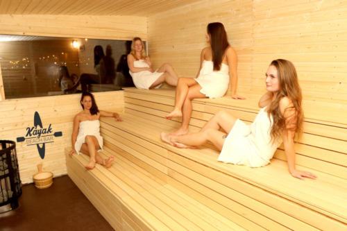 KBB_sauna