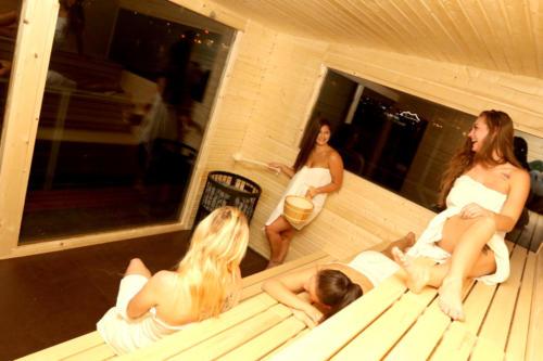 KBB_sauna3